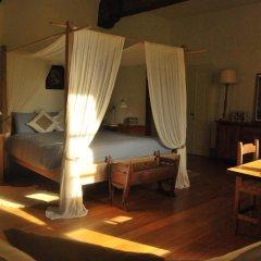 Отель Il Castello di Tassara Италия, Сан-Мартино-Сиккомарио - отзывы, цены и фото номеров - забронировать отель Il Castello di Tassara онлайн в номере