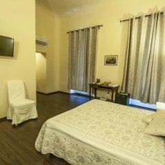 Отель B&B De Biffi 3* Стандартный номер с различными типами кроватей