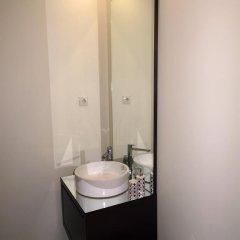 Hotel Estalagem Turismo 4* Стандартный номер двуспальная кровать фото 33