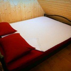 Отель Guest House Sampetera maja Стандартный номер с различными типами кроватей фото 10