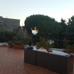 Отель Antica Porta Равелло