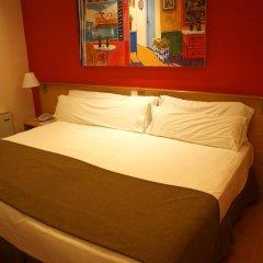 Отель Platjador 3* Стандартный номер с различными типами кроватей фото 2