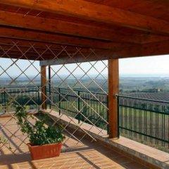 Отель Agriturismo La Collinetta Италия, Нова-Сири - отзывы, цены и фото номеров - забронировать отель Agriturismo La Collinetta онлайн фото 5