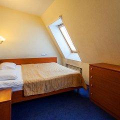 Апартаменты Невский Гранд Апартаменты Стандартный номер с различными типами кроватей фото 23
