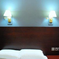 Rennie Mackintosh Hotel - Central Station 3* Стандартный номер с двуспальной кроватью фото 8