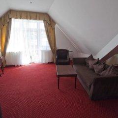Гостиница Nabi Украина, Трускавец - отзывы, цены и фото номеров - забронировать гостиницу Nabi онлайн удобства в номере фото 2