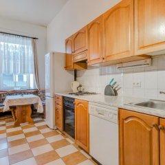 Апартаменты Business Apartments on Nevsky 79 в номере фото 2