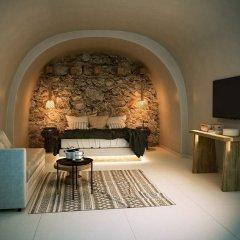 Отель Celestia Grand Греция, Остров Санторини - отзывы, цены и фото номеров - забронировать отель Celestia Grand онлайн спа фото 2
