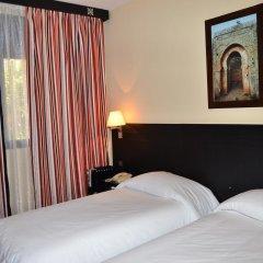 Hotel Yasmine 3* Стандартный номер с 2 отдельными кроватями фото 4
