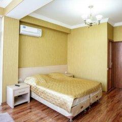 Гостиница Esse House в Сочи 2 отзыва об отеле, цены и фото номеров - забронировать гостиницу Esse House онлайн детские мероприятия