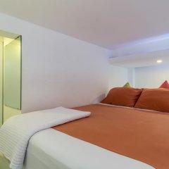 Отель Christina's Saigon - The Schatz House комната для гостей фото 2