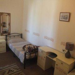 Отель Sabaa Hotel Иордания, Вади-Муса - отзывы, цены и фото номеров - забронировать отель Sabaa Hotel онлайн детские мероприятия фото 2