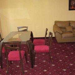 Отель Villa Maria Revas комната для гостей фото 2