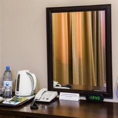 Гостиница Best Western Plus Atakent Park 3* Стандартный номер фото 5