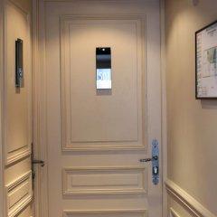 Отель Hôtel Monsieur Saintonge интерьер отеля фото 3