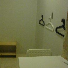Rest 3 - Hostel Стандартный номер фото 4