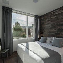 Отель Suite Home Sardinero 3* Стандартный номер с различными типами кроватей фото 7