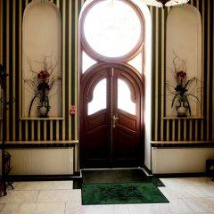 Отель Pałac Piorunów & Spa фото 6
