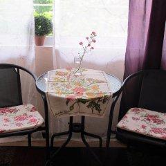 Отель Guest House Velena Болгария, Генерал-Кантраджиево - отзывы, цены и фото номеров - забронировать отель Guest House Velena онлайн комната для гостей фото 5