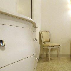 Отель CAMPIELLO 3* Студия фото 5
