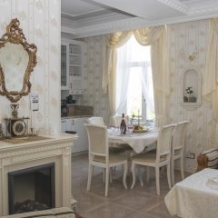 Отель Apartmán Nostalgia Чехия, Карловы Вары - отзывы, цены и фото номеров - забронировать отель Apartmán Nostalgia онлайн питание