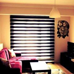Edirne House Турция, Эдирне - отзывы, цены и фото номеров - забронировать отель Edirne House онлайн гостиничный бар