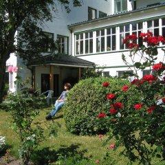 Hjelle Hotel фото 3