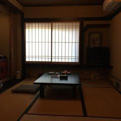 Отель Sadachiyo Япония, Токио - отзывы, цены и фото номеров - забронировать отель Sadachiyo онлайн в номере