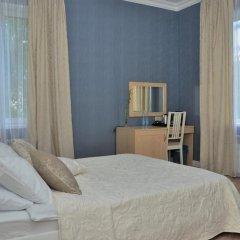 Бутик-отель Мира комната для гостей фото 3
