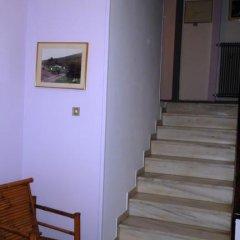 Miramare Hotel Стандартный номер с двуспальной кроватью фото 6