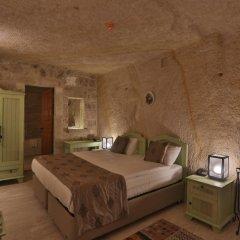 Acropolis Cave Suite 4* Улучшенный номер с различными типами кроватей фото 20