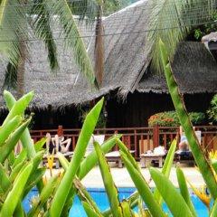 Отель Asia Resort Koh Tao Таиланд, Остров Тау - отзывы, цены и фото номеров - забронировать отель Asia Resort Koh Tao онлайн фото 4