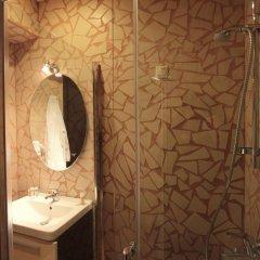 Отель Athens Lotus 4* Улучшенный номер фото 5