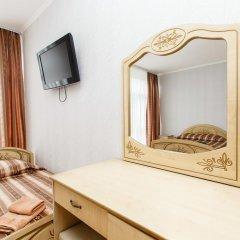 Гостиница Versal 2 Guest House Номер Делюкс с различными типами кроватей фото 19