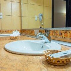 Гостиница Artua Украина, Харьков - отзывы, цены и фото номеров - забронировать гостиницу Artua онлайн спа фото 2