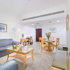 Отель Roda Metha Suites комната для гостей фото 2