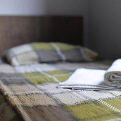 Отель Tiflisi Guest House 2* Кровать в общем номере с двухъярусной кроватью фото 5