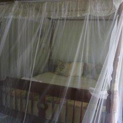 Отель Mahi Villa Шри-Ланка, Бентота - отзывы, цены и фото номеров - забронировать отель Mahi Villa онлайн ванная