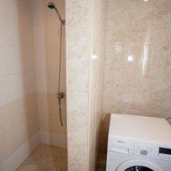Отель Anush House ванная