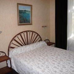 Citotel Aero Hotel 2* Стандартный номер с различными типами кроватей фото 24
