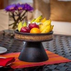Отель Aditya Boutique Hotel Шри-Ланка, Катукурунда - отзывы, цены и фото номеров - забронировать отель Aditya Boutique Hotel онлайн в номере