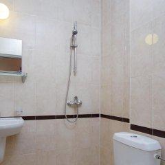 Отель Guesthouse Kirov Стандартный номер фото 24
