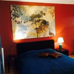 Отель B&B Casa Gabriel Бельгия, Брюссель - отзывы, цены и фото номеров - забронировать отель B&B Casa Gabriel онлайн спа