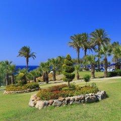 Отель Rodos Princess Beach Родос фото 2