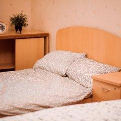 Luxury Hostel комната для гостей фото 2