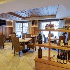 Hotel Pfeldererhof Alpine Lifestyle Горнолыжный курорт Ортлер развлечения