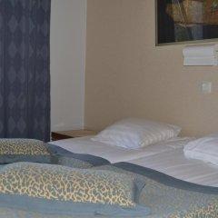 Отель Ukonniemi Spa Apartments Финляндия, Иматра - отзывы, цены и фото номеров - забронировать отель Ukonniemi Spa Apartments онлайн комната для гостей фото 5
