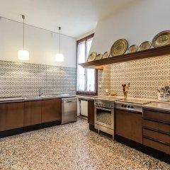 Отель Ca' Affresco 2 Италия, Венеция - отзывы, цены и фото номеров - забронировать отель Ca' Affresco 2 онлайн в номере
