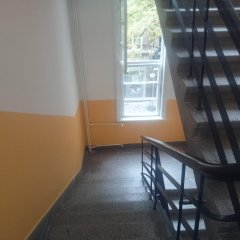 Апартаменты Solunska Apartment детские мероприятия