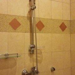 Отель Royal Phawadee Village 4* Люкс повышенной комфортности фото 16